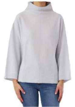 Humanoid Felix Sweater In Pale Blue - XS / Fog