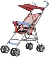 Vogvigo Vogviog Baby Carriage Folding Umbrella Light Foreign Trade Baby Car Breathable Stroller