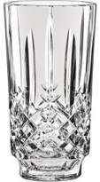 Marquis by Waterford Marquis Markham Gw Vase 23cm