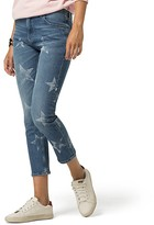 Tommy Hilfiger Star Straight Fit Jean