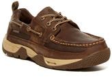 Sperry Boatyard Boat Shoe