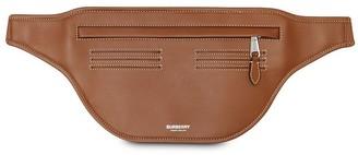 Burberry Brummell belt bag