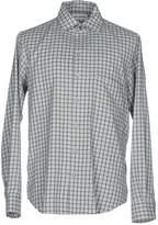Umit Benan Shirts - Item 38638206