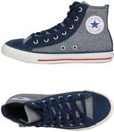 Converse High-tops & sneakers - Item 11249318