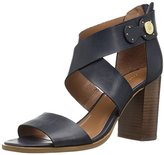 Tommy Hilfiger Women's Paradise Dress Sandal