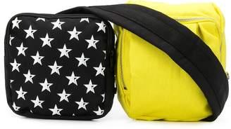 Raf Simons x Eastpack backpack