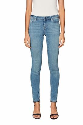Esprit Women's 039ee1b002 Skinny Jeans