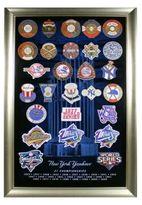 Steiner Sports Yankees Collage