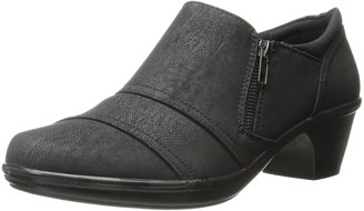 Easy Street Shoes Women's Bryson Boot