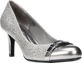 LifeStride Women's Life Stride Lover Pump