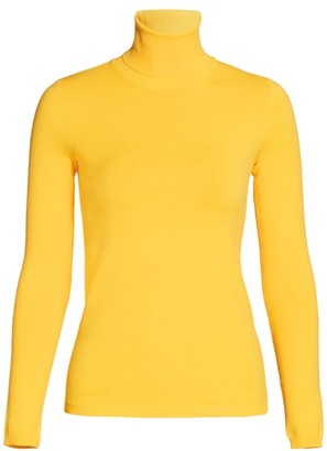 Stella McCartney Compact Knit Top