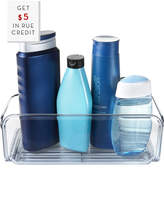 OXO Good Grips Large Stronghold Suction Basket With $5 Rue Credit
