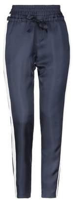 The Kooples Sport SPORT Casual trouser