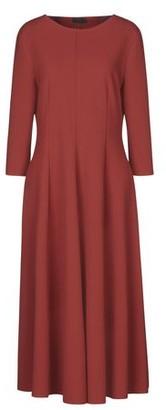 F.IT 3/4 length dress