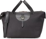 Meli-Melo Large Thela Weekender Bag