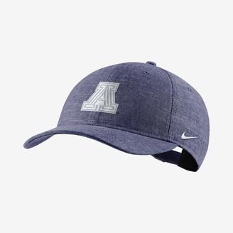 Nike Cap College Legacy91 (Arizona)