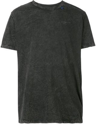 Off-White Marble slim T-shirt