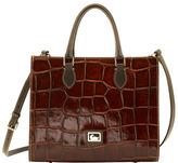 Dooney & Bourke Janine Bag