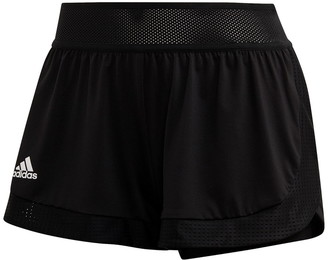 adidas Gameset Match Tennis Shorts
