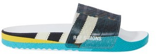 Adidas By Raf Simons RS Samba Adilette sneakers