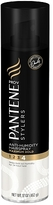 Pantene Stylers Anti-Humidity Hair Spray, Maximum Hold 17.0oz.