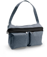Bugaboo Bag Organiser