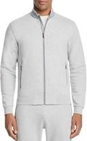 Z Zegna Basic Sweatshirt