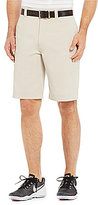 Callaway Golf Opti-Stretch Cargo Shorts