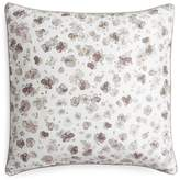 Barbara Barry Euphoria Euro Sham