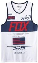 Fox Men's Union Tank Top 8144941