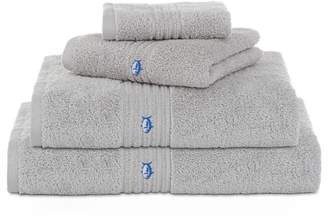Southern Tide Performance 5.0 Towel - Harpoon Grey
