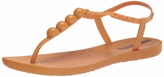 Ipanema Women's Pearl Sandal
