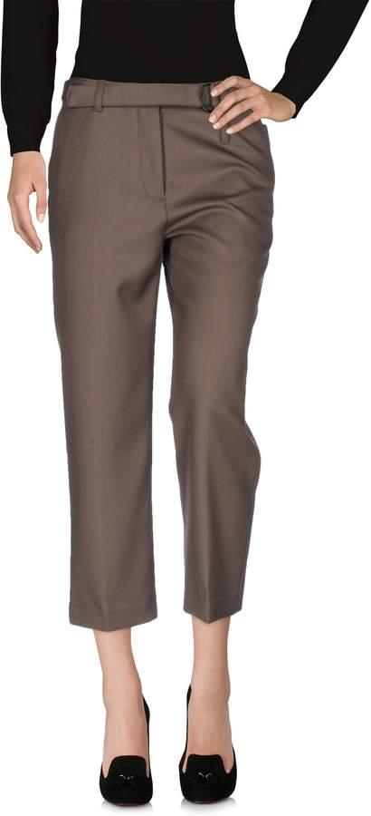 3.1 Phillip Lim Casual pants - Item 36880294KU