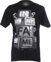 New Era T-shirts