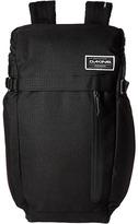Dakine Apollo Backpack 30L