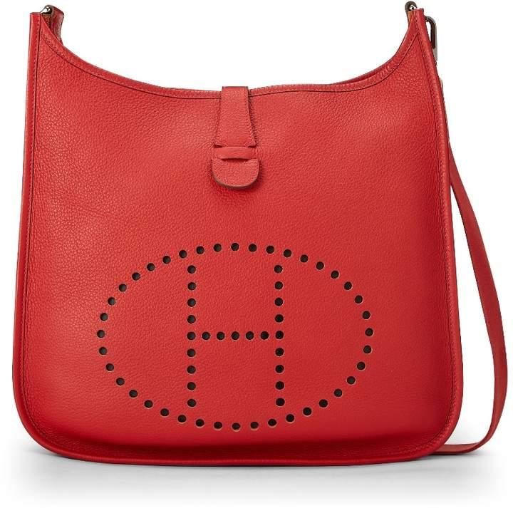 d54721ad1fc Hermes Crossbody Shoulder Bags - ShopStyle