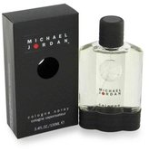 Michael Jordan by Cologne Spray For Men