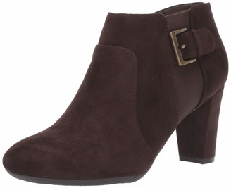 Aerosoles Women's Have at IT Ankle Boot