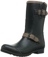 Sperry Women's Walker Fog Rain Boot