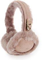 UGG Classic Shearling Earmuffs