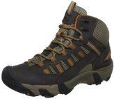 Keen Women's Alamosa Mid Hiking Boot