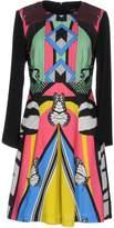 Class Roberto Cavalli Short dresses - Item 34760364