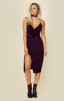 Style Stalker Stylestalker. ruvo dress