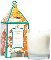 Seda France L'orangerie 10Oz Candle