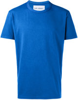 Our Legacy Perfect t-shirt - men - Cotton - 46
