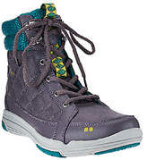 Ryka Water Resistant Sneaker Boots withCSS - Aurora