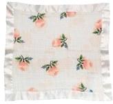 Little Unicorn 2-Pack Cotton Muslin Blankets