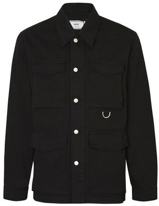 Ami Worker jacket