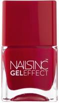 Nails Inc St James Gel Gel Effect Nail Varnish (14ml)