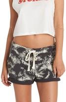 Billabong Women's Tropic Daze Shorts